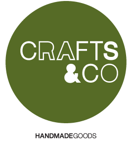 CRAFTS&CO
